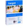 Target Corporate